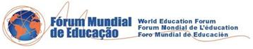 O FME estará em POA no FST2016