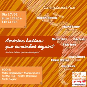 Atividade América Latina_Porto Alegre_final