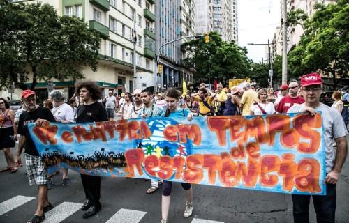 Foto Paulo Vinicius